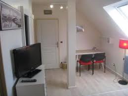 chambre chez l habitant colmar chambres privatives chez l habitant chambres chez l habitant à