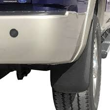 Cheap Big Mud Trucks, Find Big Mud Trucks Deals On Line At Alibaba.com Mud Flaps Dodge Diesel Truck Resource Forums Flaps Page 5 Nissan Frontier Forum Hd Mudflaps Pack By Aradeth Mod For American Simulator Ats Heavy Duty Dump Trucks Curry Supply Company 2018 Mack Gu713 Ta Steel Dump Truck For Sale 287629 Current Inventory Pioneer Truckweld Inc The Equipment You Need Used Klute Equipment 2007 Peterbilt 378 Advantage Funding Cheap Big Find Deals On Line At Alibacom Castleton Industries Open And Closed End Gravel History Back Off