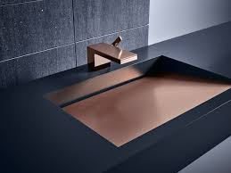 axor bathroom and kitchen products hansgrohe pro int