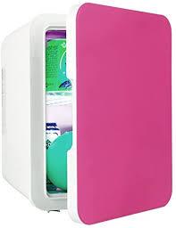 dulplay 5 kann mini kühlschrank portable peltiermodul