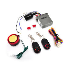 New Pyle PLMCWD25 Watch Dog Motorcycle Vehicle Alarm Security System ... Smart Alarm Wiring Diagram Data Gps Car Truck Tracking Device Vehicle System Tr06 Shock Sensor Modern Design Of Vintage Siren Burglar Nos In Box Retired Fire Autopage Rs 750lcd Lcd Screen Transmitter On D5 Radar Detector Voice Systemauto Laser 360degree Hot 1way Security Keyless Entry 2 Rhino Vehicle Remote Keyless Car Alarm Security System Kit 12v Volt Octopus Best 2019 Aftermarket With Remote Start Diagrams 2004 And Ebooks Jdm Cartruck Deluxe With