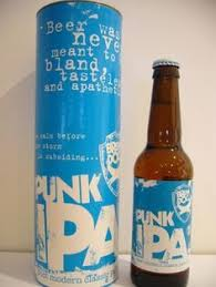love hops and live the dream www brewdog com enjoyed this beer