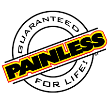 Painless Performance Products - Home | Facebook Jet Performance Products Jet Automotive Parts Brochures Manuals Guides 2019 Ford Super Duty Fordcom Whites Diesel Ats Inc Truck Repair Shop St George Utah 179 Rad Air Coupons Accsories Bed Liners Dover Nh Tricity Linex Home Facebook Specials 66mvp Dirty Customs Canadas Leaders In Sca Black Widow Lifted Trucks