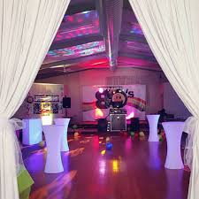 80s Theme Party Equipment Hire Feel Good Events Melbourne