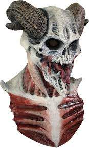 The Purge Halloween Mask Ebay by 107 Best Masks Images On Pinterest Masks Halloween Masks And Latex