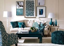 living room cozy grey and turquoise living room grey turquoise