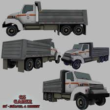 Truck Game Ready 3D Asset | CGTrader Buy Euro Truck Simulator 2 Legendary Edition Steam Csspromotion Rocket League Official Site Tough Trucks Modified Monsters Similar Games Giant Bomb Trucker Forum Trucking Driving Forums Class A Drivers Free Game Ready 3d Asset Cgtrader Cd Key For Pc Mac And Linux Now Alternatives Alternativetonet Park 2015 Free Free Download Of Android Version Amazoncom Monster Destruction Appstore How May Be The Most Realistic Vr Scania Hd Gameplay Wwwsvetsim