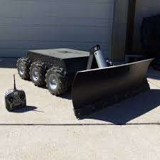New Custom RC 6WD Robot With Snow Plow - SOLD Detail K2 Snow Plows The Rampage Plow Product Spotlight Rc4wd Blade Big Squid Rc Car Fisher Xtremev Meyer Drive Pro Direct Snows Coming Truck 1 Of 2with Wing Scale 4x4 Forums Snowbear Heavyduty 84 In X 22 For 1500 Ram Trucks F Warn 83665 Standard Wired Truck Winch Remote Control Mack Dump With Snow Plow Airport Removal One Driver The Whole Convoy Boss Snplow Equipment Accsories Metal Diecast Bodies 4inch Tough Cab 155 Complete By Trj Model Builds Pinterest Model Car