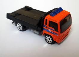 100 Matchbox Car Carrier Truck Image Flatbed 2001jpg S Wiki FANDOM Powered