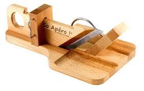 lettre cuisine en bois decoration de cuisine en bois awesome cuisine avec lgante