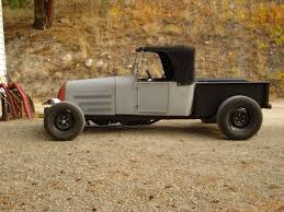 1927 Ford Roadster Pickup | The H.A.M.B. Pics Photos Ford Model T 1927 Coupe On 2040cars Year File1927 5877213048jpg Wikimedia Commons Other Models For Sale Near O Fallon Illinois 62269 Roadster Pickup F230 Austin 2015 Moexotica Classic Car Sales Combined Locks Wi August 18 A Red Ford Bucket Truck Rat Rod Custom Antique Steel Body 350 Sale Classiccarscom Cc1011699 This Day In History Reveals Its To An Hemmings Dennis Lacy Replica Under Glass Cars Tt Wikipedia Hot Model Roadster Pickup Pinstripe