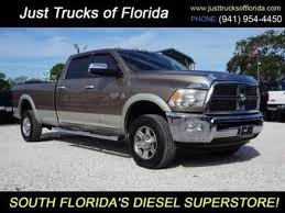 2010 Diesel Pickup Cars In Florida For Sale ▷ Used Cars On ... F A W 8140fl 5 Ton Truck 2017 Approved Auto Dump Trucks In Fort Lauderdale Fl For Sale Used On Car Specials Sebring Dealer Commercial Dealership Homestead Truck Max Isuzu Hino Fuso In South Florida Tri County Er Equipment Vacuum And More For Sale Benji Sales Quality Cars Suvs Miami Kenworth Of Attended The 2015 Fngla This Past Weekend Chevrolet Silverado Clearwater Autonation 2008 Freightliner Columbia For Sale 2535