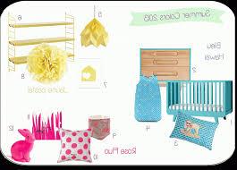 température chambre de bébé bebe chambre trop chaude bebe chambre temperature chaios 51 urbzsims