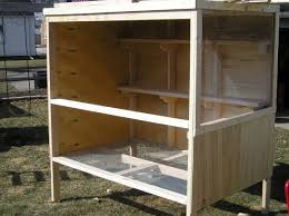 100 Pigeon Coop Plans Y Co Learn To Build A Pigeon Coop