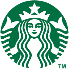 Starbucks Coffee Logo Vector