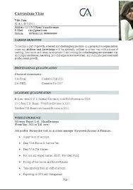 Resume Doc Format Help Personal Statement Sample Template Example Of Excellent Download Curriculum Vitae Yang Menarik
