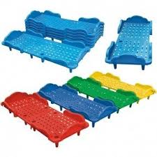 Sleeping Cots For Daycare Foter