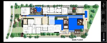 Of Images American Home Plans Design by Images About House Plans On Modern Houses And Idolza