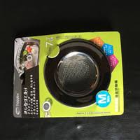 wholesale colanders strainers in kitchen tools buy cheap