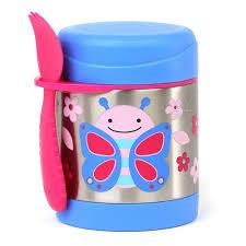 Skip Hop Foam Tiles Zoo by Skip Hop Zoo Insulated Food Jar Malaysia The Baby Loft
