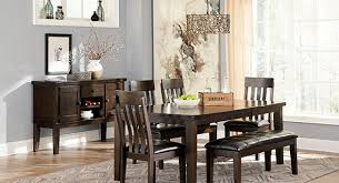 Dining Room Furniture World
