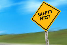 100 Aaa School Of Trucking AAA Studies Claim That Truck Safety Technology That Could Prevent
