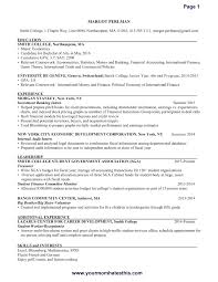 Examples Of Basic Resumes For Jobs Resume Corner 2 How To Make A ... 2019 Free Resume Templates You Can Download Quickly Novorsum 50 Make Simple Online Wwwautoalbuminfo Format Megaguide How To Choose The Best Type For Rg For Job To First With Example 16 A Within 20 Fresh Do I Line Create A Using Indesign Annenberg Digital Lounge Examples Of Basic Rumes Jobs Corner 2 Write Summary That Grabs Attention Blog Blue Sky General Labor Livecareer Seven Ways On Get Realty Executives Mi Invoice And High School Writing Tips