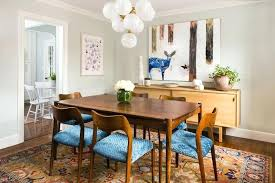 Dining Room Pictures Clipart