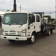 Memphis Landscape Trucks - About | Facebook Classic Fleet Work Trucks Still In Service 8lug Diesel Truck Landscape Trucks For Sale Used 2009 Isuzu Npr Truck In Ga 1722 Landscape Virginia For Sale Used On Buyllsearch Industrial Stock Photos 2018 Chevy Dump Elegant Knapheide 2019 Download Channel Landscaper Neely Coble Company Inc Nashville Tennessee Mger Of Landscaping Powerhouses More Noticeable With New Name Pa