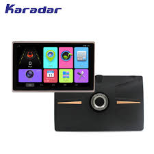 2018 Karadar 7 Inch Android Gps Navigation Ips 1024*600 Screen Car ... Rand Mcnally Inlliroute Tnd 730lm Truck Gps Ebay Another Complaint For Garmin Garmin Dezl 760 Mlt Youtube Kenworth Navhd Issue Radiogps Advisable Blog Nyc Dot Trucks And Commercial Vehicles 2018 Kadar 7 Inch Android Gps Navigation Ips 1024600 Screen Car Lifetime Maps Us Canada Mexico Amazon Xgody Portable Amazoncom Mcnally 525 Certified Nuvi 465t 43inch Widescreen Bluetooth Trucking Tutorial Using The Map With New Magellan Navigator Helps Truckers Plan Routes Drive Rc9485sgluc Naviagtor Cell Phones