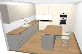 hilfe für ikea küche im neubau gesucht küchen forum