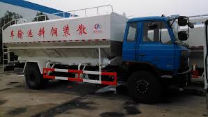 High Quality Bulk Feed Transport Truck For Sale, CLW Fish Feed ... Truck Mount 1981 All Feed Body For Sale Spencer Ia 8t16h0587 Truck Mounted Feed Mixers Big Boy Narrow Used Equipment Livestock Feeders Stiwell Sales Llc Foton Auman 84 40cbm Bulk For Sale Clw5311zslb4 Farm Using 12000 Liters 6tons China Origin Bulk Discharge 1999 Freightliner Fl70 Item Dc7362 Sold May 2001 Mack Cl713 Tri Axle Tanker By Arthur Trovei