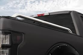 Armordillo® - GMC Sierra 2014-2018 Chrome Truck Bed Rails Ford Ranger Tonneau Cover With Rails Egr Alinium Mk56 Pickup Truck Sideboardsstake Sides Super Duty 4 Steps Aa101truck Rail System Trailerrackscom Universal Bed Side Alterations Raptor Series For Under 20 Pictures Putco Pop Up Fast Facts Youtube Truck Adache Rack And Bed Rails 28 Images Steel Universal Avid Tacoma Avid Products Armor Stake Pocket Big Country Accsories 10121 Titan Intake Fuel Yellow Bullet Forums Covers Caps For Sale