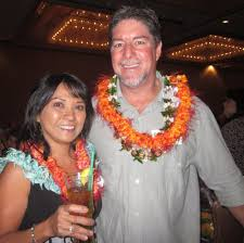 Bull Shed Kauai Yelp by Rob U0027s Good Times Grill 165 Photos U0026 195 Reviews Karaoke 4303