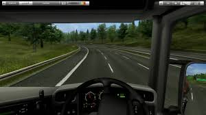 UK Truck Simulator Gameplay First Job HD - YouTube Euro Truck Simulator 2 Review Pc Gameplay Hd Youtube Italia Add On Dvd Steam Version Scs Softwares Blog American Screens Friday Experience The Life Of A Trucker In Driver On Xbox One Range Rover Car Mod Bd Creative Zone Reshade Forum Americaneuro 132 11 World Driving For Android Apk Download Scania Buy And Download Mersgate Big Boss Battle B3