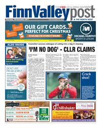 Finn Valley Post 30 11 17 By River Media Newspapers - Issuu Dogs Fully Otographed Demonstrating Key Behaviours Of Dozens Admin Space Technology Game Chaing Development 90cm Professional Power Supply Current Test Cable Phone Repair Amazoncom Vibrant Health Maximum Vibrance Plantbased Meal 4 Killed When Car Tanker Collide On New Jersey Highway Utter Buzz The Nrmaact Road Safety Trust Churchill Fellowship To Improve Heavy Gil Shopping News 516 By Woodward Community Media Issuu Upspring Milkscreen Breastmilk Alcohol Strips 30 Monster Jam Kids Collection Mutt Youtube Just Hook It Up Av Adapter Ace Hdware
