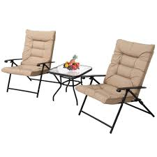 Patio Furniture Set: Top 10 Best Outdoor Patio Furniture ... Outdoor Fniture Fabric For Sling Chairs Phifer Cheap Modern Metal Steel Iron Textilener Teslin Stackable Stacking Arm Terrace Bistro Patio Garden Chair Buy Amazoncom Mzx Wicker Tear Drop Haing Gallery Capeleisure1 Lakeview Bocage 7 Piece Cast Alinum Ding Set Bali Rattan Bag On Carousell New Gray Frosted Glass Interesting Target With Amusing Eastern Ottomans Footrest Ftstools Sale Mkinac 40
