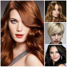 Trendy Ombre Hair Color Trend 2019 Best Hairstyle