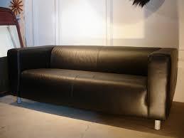 Karlstad Sofa Leg Replacement by Replacement Sofa Legs Chrome Metal Sofa Legsofa Feet Vt03010 Buy