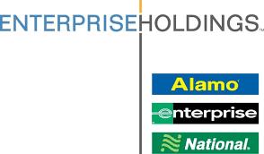 100 Enterprise Truck Rental Rates Holdings Acquires VRide Vanpooling Business