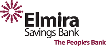 Dresser Rand Wellsville Ny Address by It Specialist Job At Elmira Savings Bank In Elmira New York