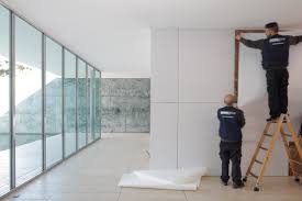 100 In Marble Walls Mies Van Der Rohes Barcelona Pavilion Loses Its Marble Walls