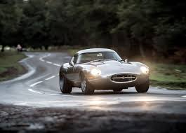 10 best Jaguar E Type che auto incredibile images on Pinterest