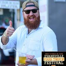 100 Food Truck Festival Indianapolis Evansville Home Facebook