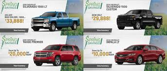 100 Houston Cars And Trucks For Sale By Owner Your Chevrolet Dealership Bayway Chevrolet