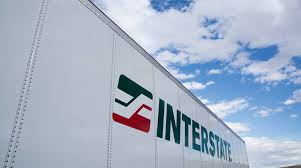 Heartland Buys Interstate Distributor From Saltchuk For $113 Million ... Heartland Express Buys Washington Company For 113 Million The Gazette Uncle D Logistics Red Kenworth W900 Skin Ats Competitors Revenue And Employees Owler Company Iowa Trucking Acquires Inrstate Free Images Cargo Trucking Logistics Freight Transport Land Truck Driving Jobs Two Major Deals Mark Csolidation Trend Buys Idc Daseke Intermodal Gateway Poised To Boost Economy News Herald Averitt Express Truck Bojeremyeatonco Uncle Logistics Heartland Express Kenworth Mod Mod Mod