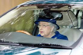 100 Funny Truck Driver Jokes Everyday Things Queen Elizabeth II Has Never Done In Her Lifetime