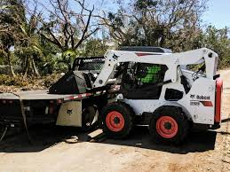 Bobcat Donates $325,000 In Equipment For Hurricane Relief Efforts ... Kinloch Equipment Supply Inc Opdyke Forklift Lift Truck Sales Tx Garland Texas Repair Parts Rentals New Trucks Rpm Houston Used Tow And For Sale Dallas Wreckers Home 2014 Toyota Industrial 7fbcu15 In 1000 N First Wrecker Capitol Leb Truck Isaacs Service Tyler Longview Heavy Duty Auto Towing Heil Of East Pool