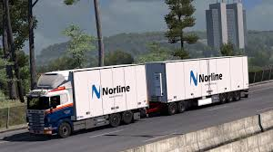 Kraker/NTM/Ekeri Tandem Addon For RJL Scania RS & R4 V 1.8 | Allmods.net Scania Rs Asphalt Tandem Addon V10 Ets2 Mods Euro Truck X431 Hd Addon Truck Module Launch Tech Usa 2016 Blk Platinum Addons Ford F150 Forum Community Of American Simulator Addon Oregon Pc Dvd Windows Computer 2 Scandinavia Amazoncouk Simple Fpv Video For Rc 8 Steps With Pictures Accsories Car Lake County Tavares Floridaauto Bravado Rumpo Box Liveries 11 Gamesmodsnet Cargo Collection Addon Steam Cd Key Equipment Spotlight Aero Addons Smooth Airflow Boost Fuel Economy Ekeri Tandem Trailers By Kast V 20 132x Allmodsnet