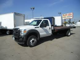 F450 Flatbed Trucks For Sale 2006 Used Ford Super Duty F550 Enclosed Utility Service Truck Esu F450 Flatbed Trucks For Sale 2015 F150 4wd Supercrew 145 Xlt At North Coast Auto Mall 2004 Rahway Exchange Nj Iid 183016 2012 2wd Reg Cab 126 Xl The Internet Car Lot Luther Family Vehicles For Sale In Fargo Nd 58104 F250 Panama 2007 Se Vende 2018 Super Duty F350 Lariat Watts Automotive Serving Dealers Pa Bob Ruth 2014 Rev Motors Portland 18257794 Tricked Out New And 44 Lifted Ram Tdy Sales Www